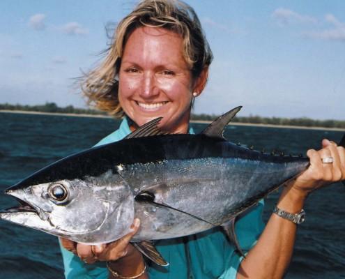 longtail-tuna-weipa.jpg