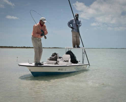 bairs-bahamas-guided-fishing