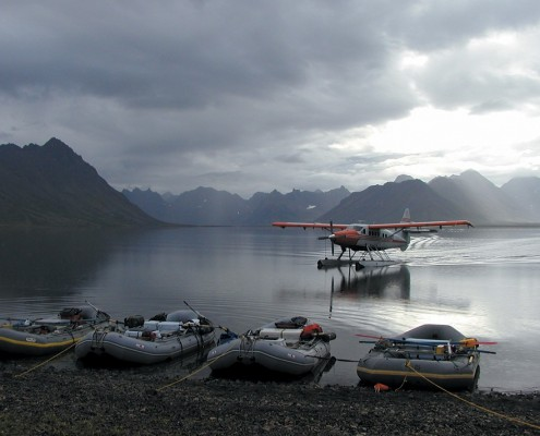 beyond-boundaries-western-alaska-float-trip