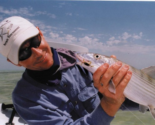bahamas-bonefish-simon-becker.jpg