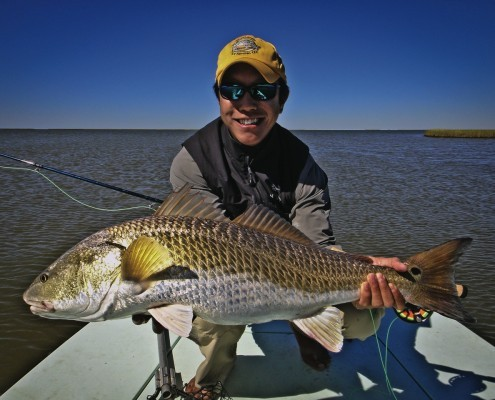 dulac-louisiana-redfish