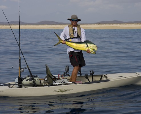 rancho-leonero-kayak-fishing-baja
