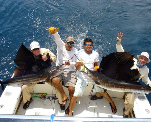 guatemala-Sailfish-Pacific-Fins