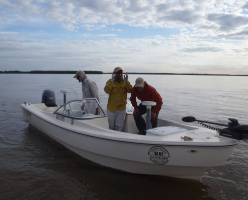 spree-lodge-boats