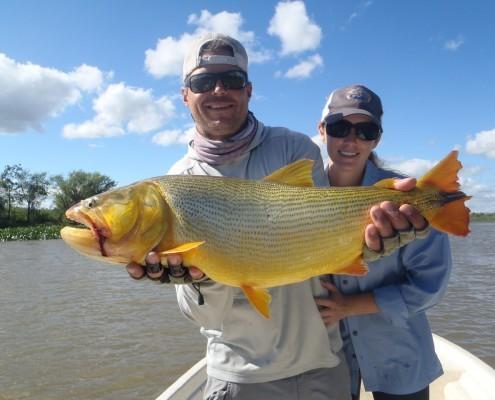 Golden-Dorado-Argentina