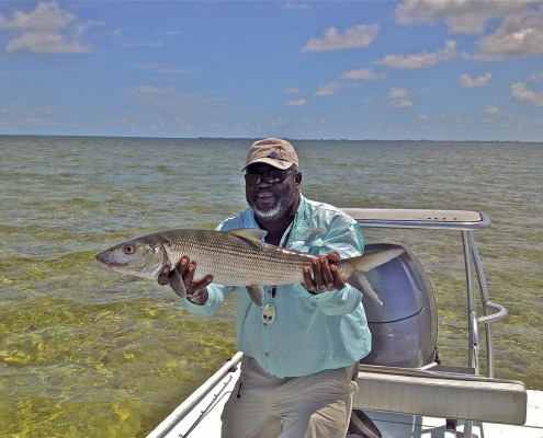 big-bonefish-riding-point