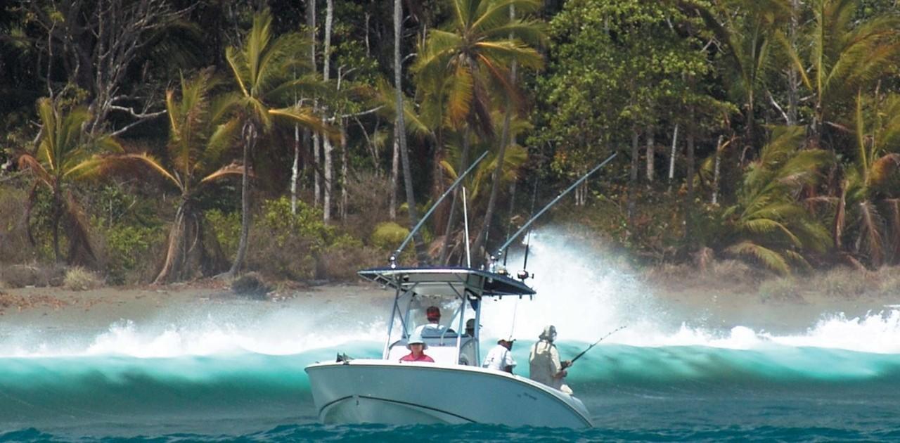 Crocodile Bay Resort, Costa Rica - Home | Facebook